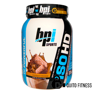 ISO-HD-BPI-1.6LBS-CHOCOLATE-BROWNIE