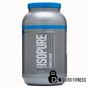 ISO-PURE-NATURES-BEST-1LB