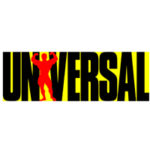 universal-nutrition