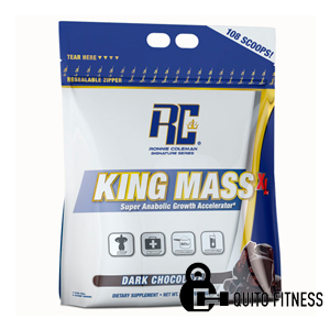KING-MASS-RONNIE-COLEMAN-15LBS-STRAWBERRY