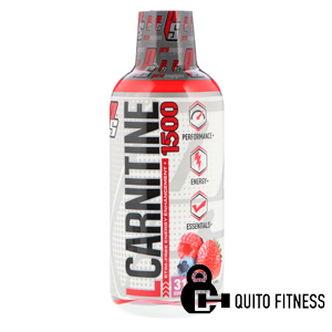 LIQUID-CARNITINE-1500-BERRY-PS