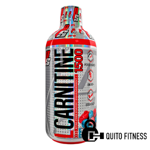 LIQUID-CARNITINE-1500-BLUE-RAZZ-PS